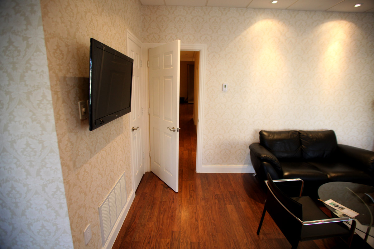 Dallas_photography_rental_presentation_room